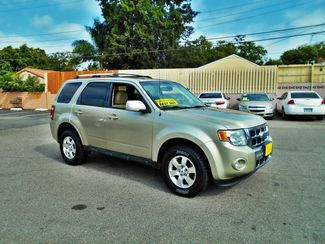 2011 Ford Escape Limited | Santa Ana, California | Santa Ana Auto Center in Santa Ana California