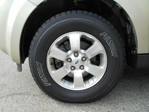 2011 Ford Escape Limited | Santa Ana, California | Santa Ana Auto Center in Santa Ana, California