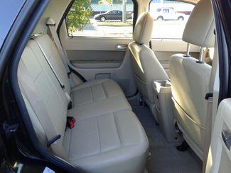 2011 Ford Escape Limited  city Virginia  Select Automotive (VA)  in Virginia Beach, Virginia
