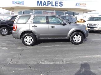 2011 Ford Escape XLS Warsaw, Missouri 11