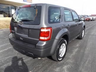 2011 Ford Escape XLS Warsaw, Missouri 13