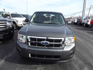 2011 Ford Escape XLS Warsaw, Missouri 2