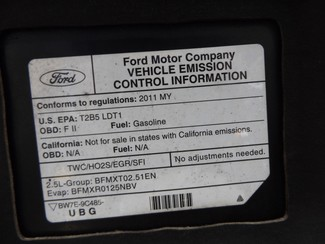 2011 Ford Escape XLS Warsaw, Missouri 21