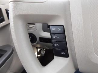 2011 Ford Escape XLS Warsaw, Missouri 24