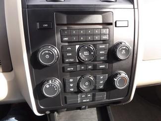 2011 Ford Escape XLS Warsaw, Missouri 25