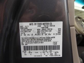 2011 Ford Escape XLS Warsaw, Missouri 27