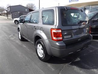 2011 Ford Escape XLS Warsaw, Missouri 4
