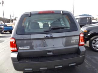 2011 Ford Escape XLS Warsaw, Missouri 5
