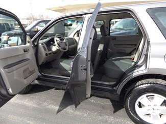 2011 Ford Escape XLS Warsaw, Missouri 7