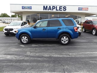 2011 Ford Escape XLT Warsaw, Missouri