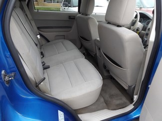 2011 Ford Escape XLT Warsaw, Missouri 13
