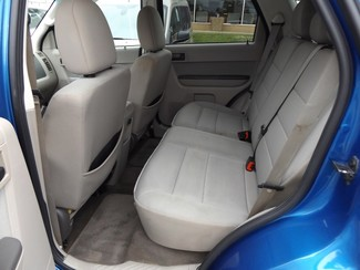 2011 Ford Escape XLT Warsaw, Missouri 6
