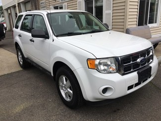 2011 Ford Escape XLS in West Springfield, MA
