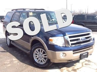 2011 Ford Expedition XLT | ., . | Ferrario Auto Team in  .