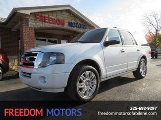 2011 Ford Expedition Limited | Abilene, Texas | Freedom Motors  in Abilene,Tx Texas