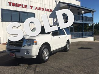2011 Ford Expedition XLT Atascadero, CA