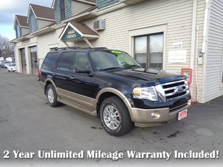 2011 Ford Expedition in Brockport,, NY