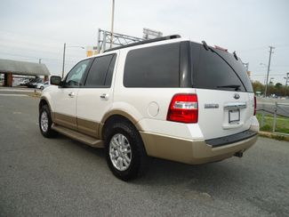 2011 Ford Expedition XLT Charlotte, North Carolina 5