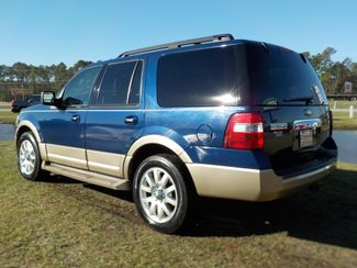 2011 Ford Expedition XLT  city SC  Myrtle Beach Auto Traders  in Conway, SC
