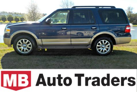 2011 Ford Expedition XLT in Conway, SC