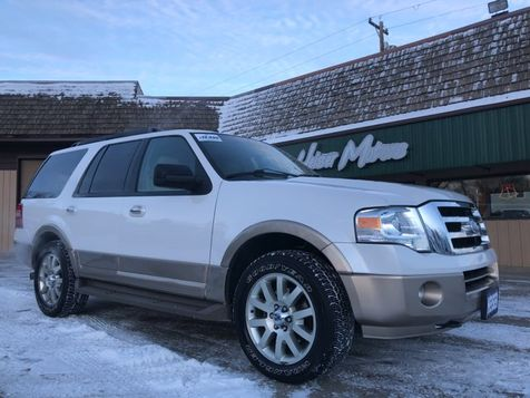 2011 Ford Expedition XLT in Dickinson, ND