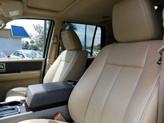 2011 Ford Expedition EL XLT Dunnellon, FL 11