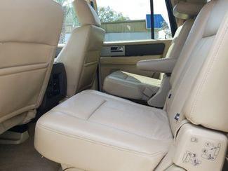 2011 Ford Expedition EL XLT Dunnellon, FL 13