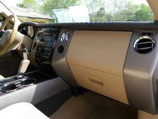 2011 Ford Expedition EL XLT Dunnellon, FL 18