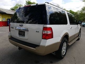 2011 Ford Expedition EL XLT Dunnellon, FL 2