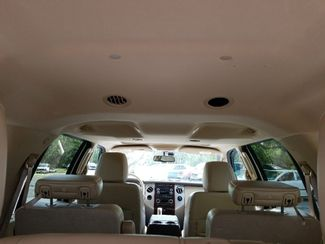 2011 Ford Expedition EL XLT Dunnellon, FL 24