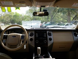 2011 Ford Expedition EL XLT Dunnellon, FL 25