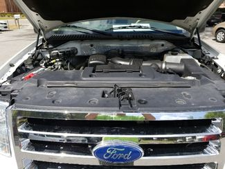 2011 Ford Expedition EL XLT Dunnellon, FL 28