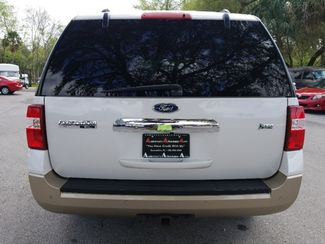 2011 Ford Expedition EL XLT Dunnellon, FL 3