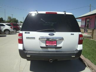 2011 Ford Expedition EL XL  city NE  JS Auto Sales  in Fremont, NE