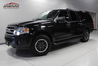 2011 Ford Expedition EL XLT Merrillville, Indiana