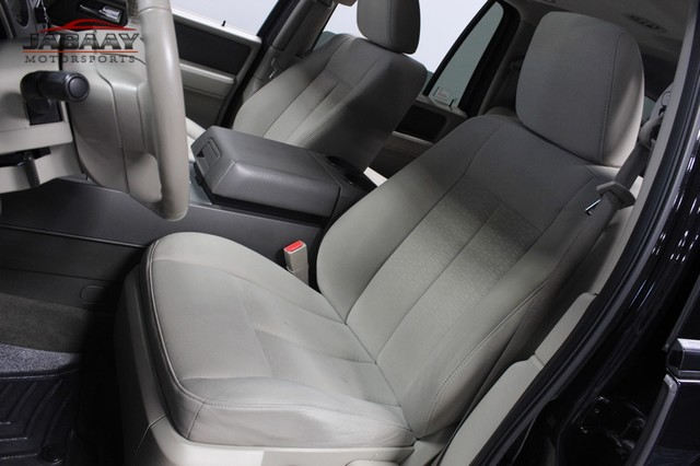 2011 Ford Expedition EL XLT Merrillville, Indiana 11
