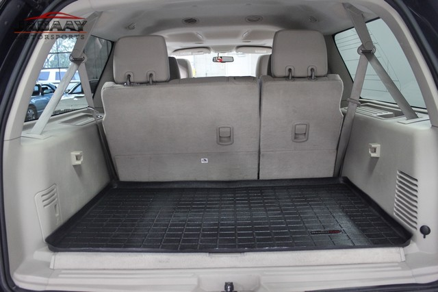 2011 Ford Expedition EL XLT Merrillville, Indiana 23