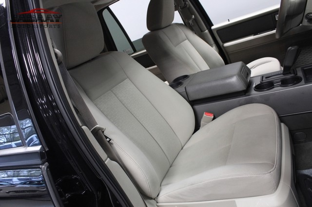 2011 Ford Expedition EL XLT Merrillville, Indiana 15