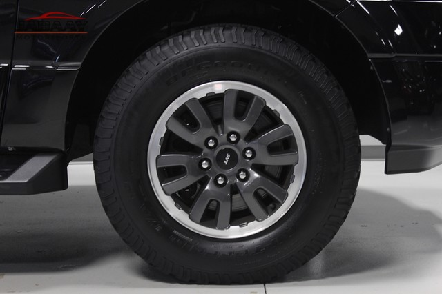 2011 Ford Expedition EL XLT Merrillville, Indiana 46