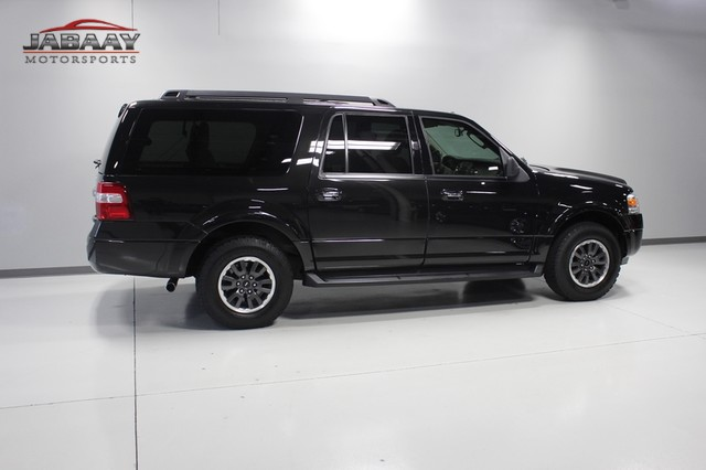 2011 Ford Expedition EL XLT Merrillville, Indiana 40