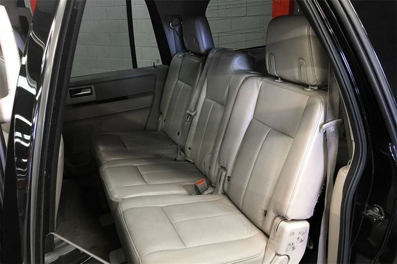 2011 Ford Expedition EL Limited  city CA  M Sport Motors  in Walnut Creek, CA