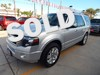 2011 Ford Expedition Limited Harlingen, TX