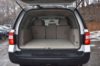 2011 Ford Expedition Naugatuck, Connecticut 10