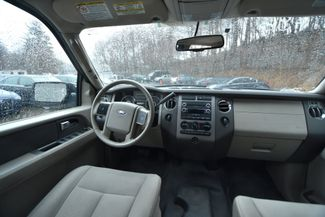 2011 Ford Expedition Naugatuck, Connecticut 13