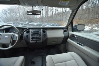 2011 Ford Expedition Naugatuck, Connecticut 15
