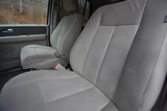 2011 Ford Expedition Naugatuck, Connecticut 16