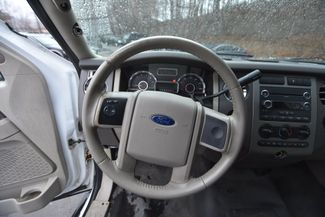 2011 Ford Expedition Naugatuck, Connecticut 17