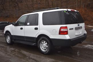 2011 Ford Expedition Naugatuck, Connecticut 2