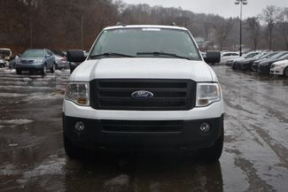 2011 Ford Expedition Naugatuck, Connecticut 7