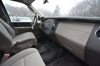 2011 Ford Expedition Naugatuck, Connecticut 8